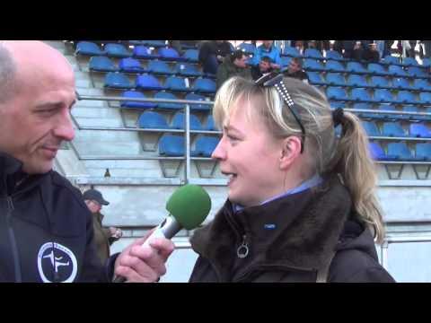 Interview: Lohnsteuerhilfe Bayern e. V.