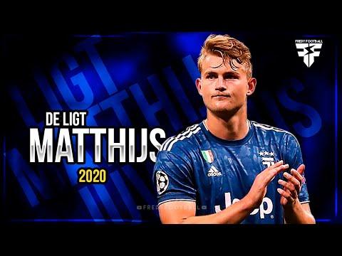 matthijs-de-ligt-►insane-defensive-skills-►skills-&-goals-2019/20-|-juventus-|-fredyfootball