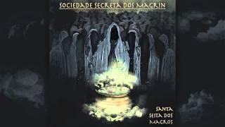 SSM - Sagrada Santa Morte