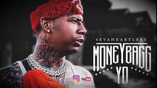 "[FREE] Moneybagg Yo x NBA Youngboy ""4Eva Heartless"" Type beat 2019"