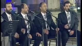 Ya Imamar Rusli. Noureddin Khourchid.