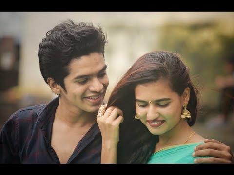 Bhijun Gela Vara | Loveship | WhatsApp Status Video