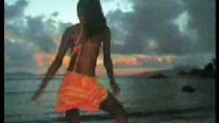 Ras Ricky - Shake My Body