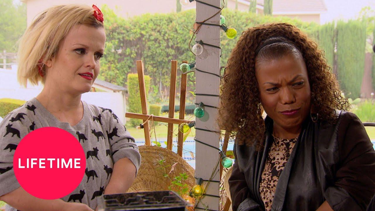 Download Little Women: LA - Biggest Little Shocks from Seasons 1-6 | Lifetime