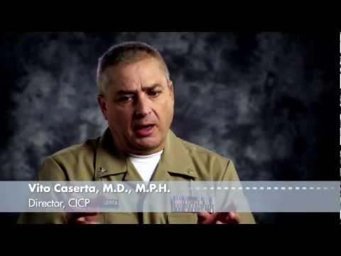 Types of Benefits: Countermeasures Injury Compensation Program - YouTube