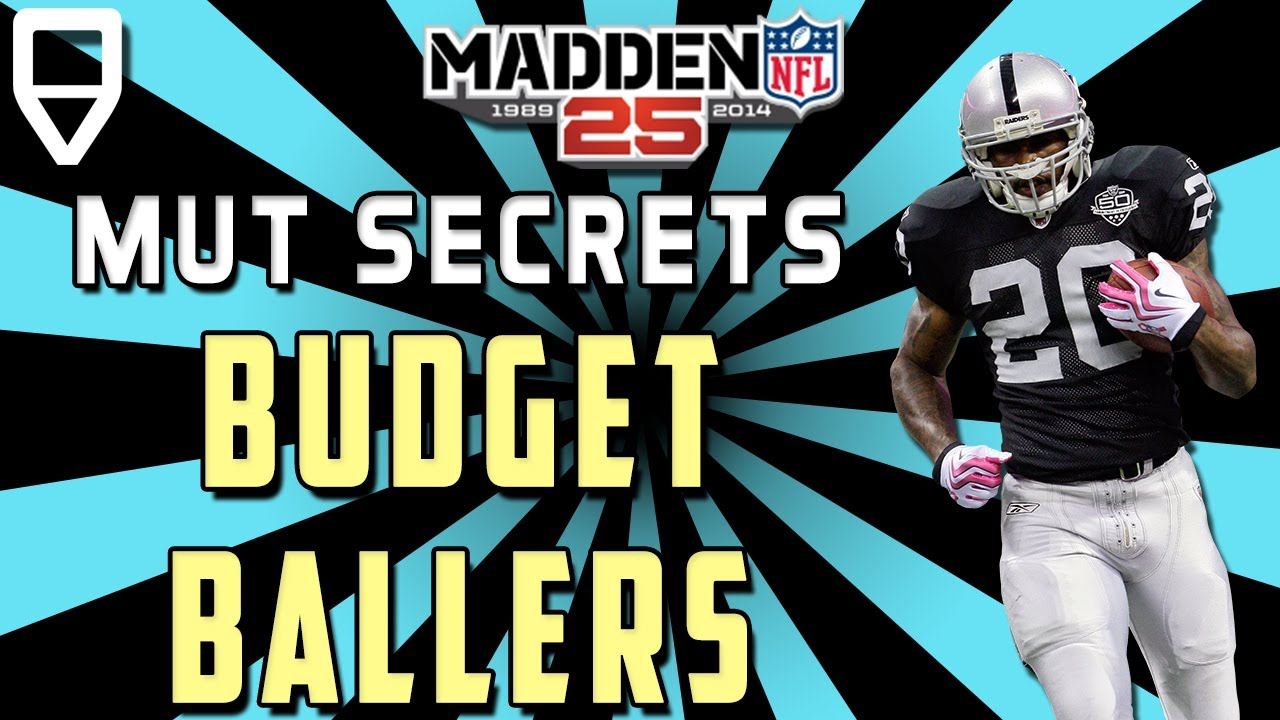 Buy Madden 19 coins for Xbox One, PS4 and PC. Instant delivery, Cheap prices. Buy MUT 19 Coins now. We deliver MUT coins in minutes after purchase. Buy Madden 19 coins for Xbox One, PS4 and PC. Instant delivery, Cheap prices. Buy MUT 19 Coins .