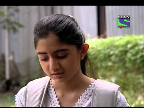 CID - Episode 586 - Nanhi Gavah thumbnail