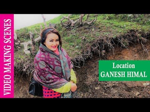 Ganesh Himal Tour & Blog    Nepal, Beauty, Nature & Fun