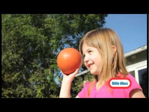 little-tikes-|-tots-sports-easy-score-adjustable-basketball