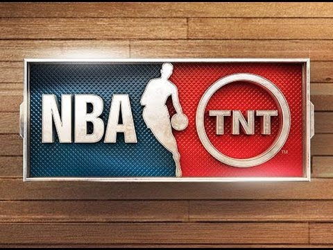 NBA on TNT 2016 playoffs theme song.HD