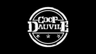 Coop Dauvile (GETTING STRONG NOW) Prod.By Big Peezy
