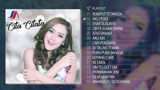 Sani Music Indonesia Best Songs 2019 Vol 1 (High Quality Audio)