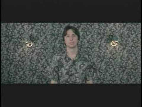 Good Garden State Trailer   YouTube
