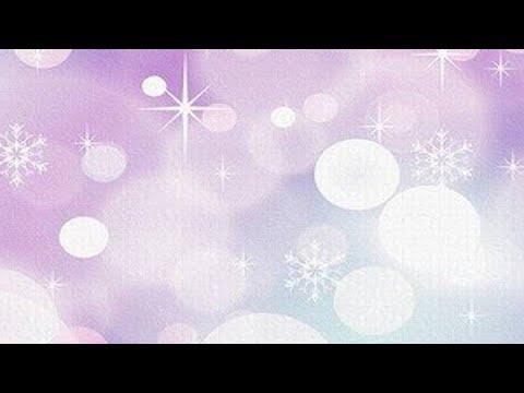 ♐ Радость, перемены в романтических отношениях Тароскоп Январь Февраль Март Стрелец 2020❤