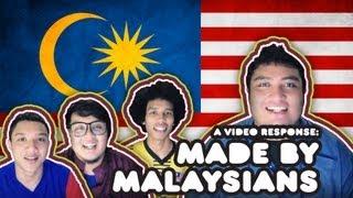 made-by-malaysians-mat-luthfi-s-response