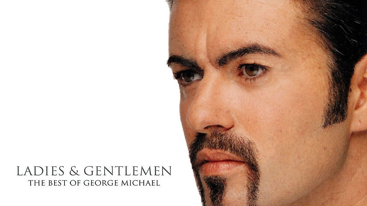 A Tribute to George Michael - Christmas Songs & The Best of George ...