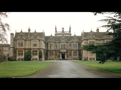 Places to see in ( Corsham - UK )