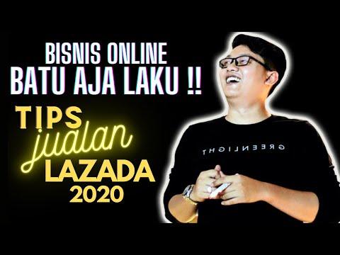 bisnis-online-2020-ide-bisnis-2020
