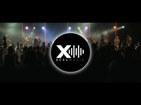 XCEL Music // That Place (LIVE) // A Way Through The Wilderness