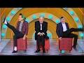 Петросян-шоу. Юмористическая программа. Телеканал Россия 1. Эфир от 25.11.16