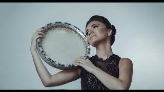 Arzu Əliyeva - Mehribanım