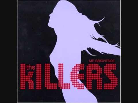 Descargar Mr Brightside The Killers Gratis - MusicaQ