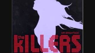 The Killers - Mr  Brightside (Relanium Remix)