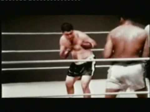 ESPN Super Fight - Rocky vs. Ali.wmv