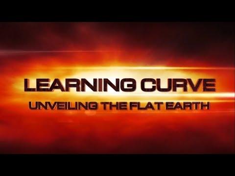 RAVNA ZEMLJA -- Dokumentarac PROCES UČENJA