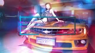 MC Zali & Kamil - Спасибо (cover Luis Fonsi feat. Daddy Yankee - Despacito)