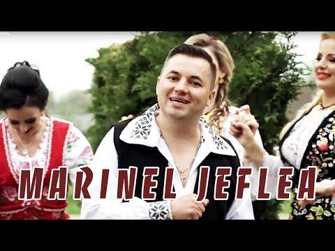Marinel Jeflea si Florin Ionas - Generalul - Ada Doamne sambata