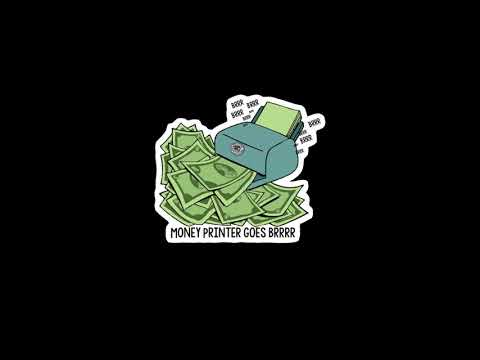 [FREE] Gettin Paid | HARD Trap Beat 2020 Free |Trap Rap Instrumental Beat 2020 Base Trap + FREE DL