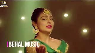 sandly sandly Punjab songs