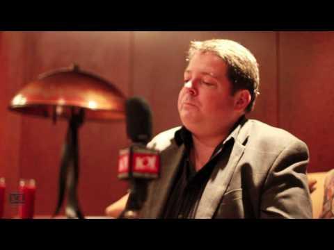 Andrew Litton talks about Schmidt's Symphony No. 4