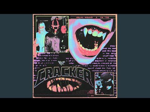 CRACKER [prod. by shawtyglock]