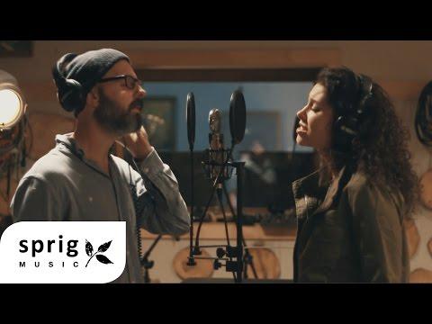 Ian Zumback (feat. Jessica Crawford) - Murderer a Messenger (Official Video)