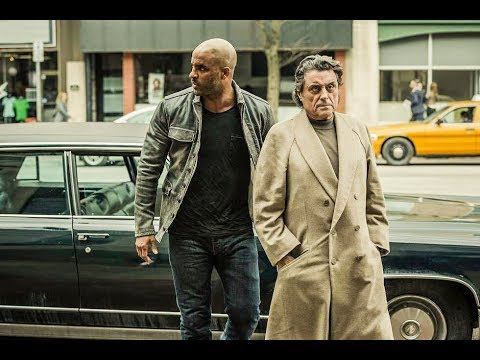 FBI | New English Action Movies 2019 Full Movie | Latest Hollywood Action Movies Online Full HDKaynak: YouTube · Süre: 1 saat35 dakika32 saniye
