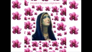 Rosario de las lágrimas de María