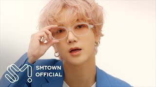 "Yesung's the 3rd mini album ""pink magic"" is out! listen and download on itunes, apple music spotify itunes: http://smarturl.it/yesung_pm_i music: h..."