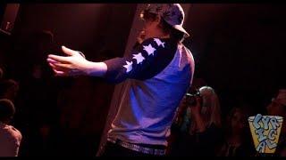 Hip Hop 4 A Cause (Recap Video) [HD]