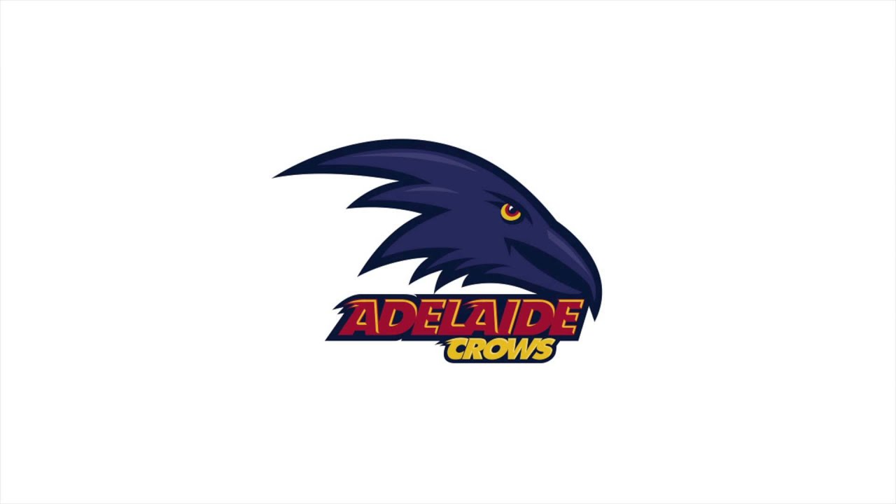 adelaide crows - photo #49