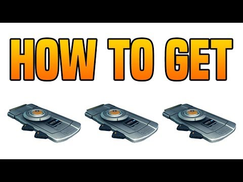 Warframe how to get Control Modules | Warframe best place to farm Control Modules