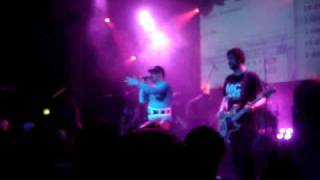 MC Lars - Download This Song LIVE