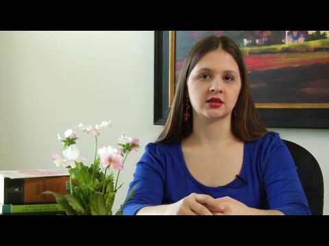 How to Write a Great Resume and Cover Letter from YouTube · High Definition · Duration:  2 minutes 45 seconds  · 372,000+ views · uploaded on 9/21/2012 · uploaded by Harvard Extension School