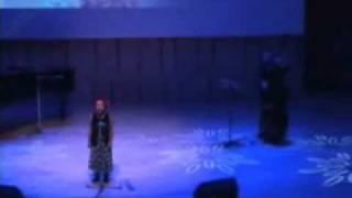 韓国 釜山 極東放送ホール 2010/12/27 YeGam Entertainment主催 第30回Y...