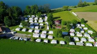 Camping Rausenbach mit Sound WOWA Music   Please wait, Full HD 30 fps