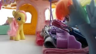 Золушка 2 сезон 1 серия Мой маленький пони дружба это чудо сериал(Золушка 2 сезон 1 серия Мой маленький пони дружба это чудо сериал, смотреть пони золушка, золушка пони 2 сезон..., 2016-01-10T11:53:23.000Z)