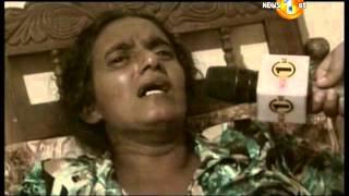 Visanmuthiya 19.09.2014 Sirasa Wisammuthiya