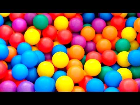 Play Doh Unboxing surprise eggs huevos sorpresa Stop motion compilation