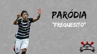 Baixar FREGUESITO - PARÓDIA DESPACITO - Luis Fonsi ft. Daddy Yankee